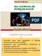 sistema Nacional de Servicios de Salud-5ta Semana (1).pptx
