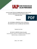 Fiorella Huaman - Monografia 2020.docx