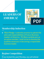 copy of welcome future business leaders of america    - december 4 2019 3 17 pm