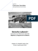 17_DerechoLaboral_I