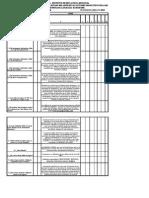 matriz_Investigacion_Formativa
