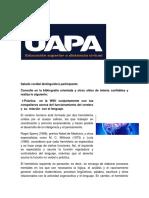 Unidad 1 desarrollo de la comunicacion en la etapa infantil (1).docx