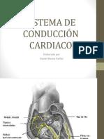 SISTEMA DE CONDUCCIÓN CARDIACO.pptx