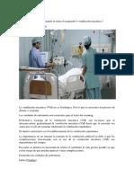 CUIDADOS EN La ventilación mecánica.docx