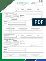 permisos_ ULTIMA VERSION (2) (1).pdf