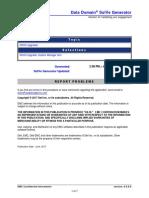 DDOS_6.0_DDOS_Upgrade - 1.docx