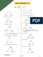 7. TRIANGULOS  I.pdf