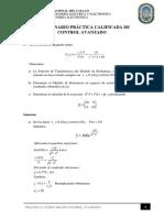 SOLUCIONARIO  DE CONTROL AVANZADO.docx