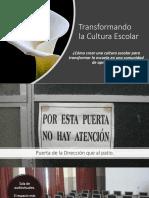 MODULO CULTURA ESCOLAR PARTE 1 Nociones y condiciones.pptx