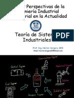 Teoría de Sistemas Industriales_Conferencia.pptx