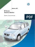 87480511-307-El-Touran-Sistema-electrico.pdf