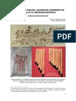 vdocuments.site_la-flauta-de-pan-del-sacerdote-guerrero-en-1-la-flauta-de-pan-del-sacerdote.pdf