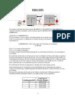 Fricción-5.docx