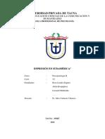 BORRADOR -DEPRESIÓN EN SUDAMÉRICA.docx