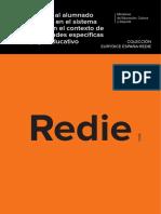 atencion-alumado-dislexia.pdf