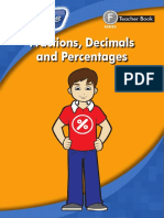 F_fractions_teacher_AUS_Feb11