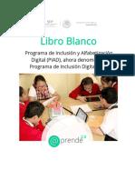 Libro_Blanco_de_la_Coordinacio_n_General__prende.mx