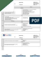Formato_FODA.docx