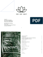 Group 10 Business Development Project.compressed.pdf