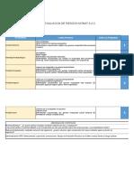 IPERC Estabilización de Talud.xlsx