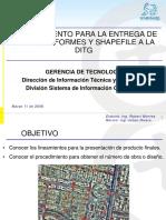Anexo A PresentacionPasoPaso