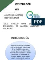 EXPOSICION TRABAJO FINAL (1).pptx