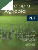 Livro Hidrologia Agricola