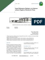 ucr163b.pdf