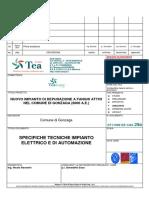29a-Specifiche+impianto+elettrico+e+automazione.pdf