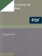 Pronunciation of Norwegian ( PDFDrive.com ).pdf