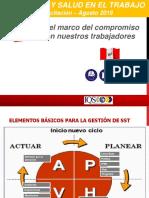 Elaboración de IPER.pptx