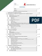 3. Descripción del Proyecto_Rev1 - LECS - 23.09.2019.pdf