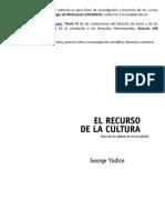 Yúdice2002. Consumo y ciudadania.pdf