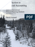 Intro to Fcl Accounting print format TEXT v 3.1 at Sept 11_18.pdf