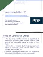 comput_graf03_Cores