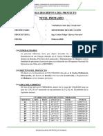 MD PROYECTO DE DEMOLICIÓN - PRIMARIA.docx