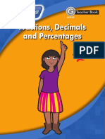 Algebra in 15 Minutes a Day (Junior Skill Builders) ( PDFDrive.com )