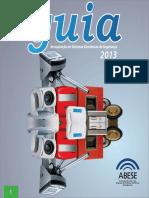 Guia_interativo_2013_FINAL.pdf