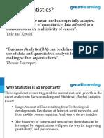 Module 2 - Overview-1.pdf