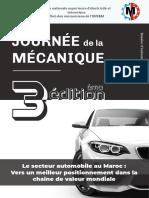 CDM Dossier de l'évenement.pdf