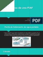 Proceso de una PTAP.pptx