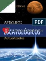 livrosdeamor.com.br-antonio-bolainez-articulos-escatologicos-actualizados-enero-2018