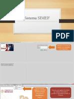 Sistema SIMEF.pptx