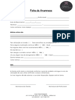 Ficha+de+Anamnese