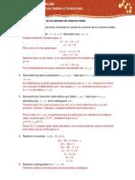 MCDI_U1_A2_JORP.docx
