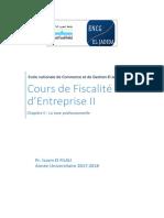 la taxe professionnelle.pdf
