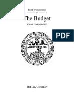 2021BudgetDocumentVol1.pdf