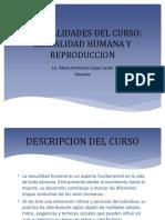 GENERALIDADES DEL CURSO.pptx