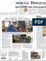 The Commercial Dispatch eEdition 2-4-20.pdf