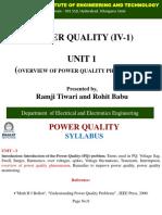 1_2Power Quality_Overview Phenomena - Copy.pptx